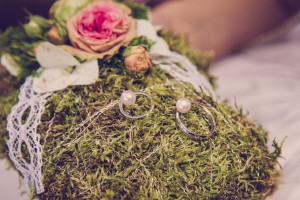 Thomas_Beetz_Photography_Hochzeit_Hotel_zur_Bleiche_Pujeh&Marcel_0023