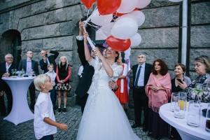 Jedes Detail eurer Hochzeit hat Einfluss auf die Qualität der Hochzeitsfotos
