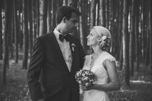 Thomas Beetz, Hochzeitsfotografen Berlin