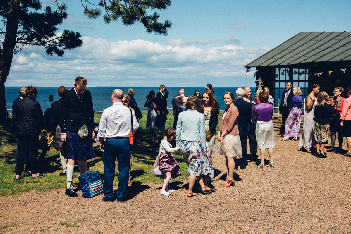 Lindsay&Dave_Log_Cabin_Ravensheugh_Scotland_Thomas_Beetz_Photography_031