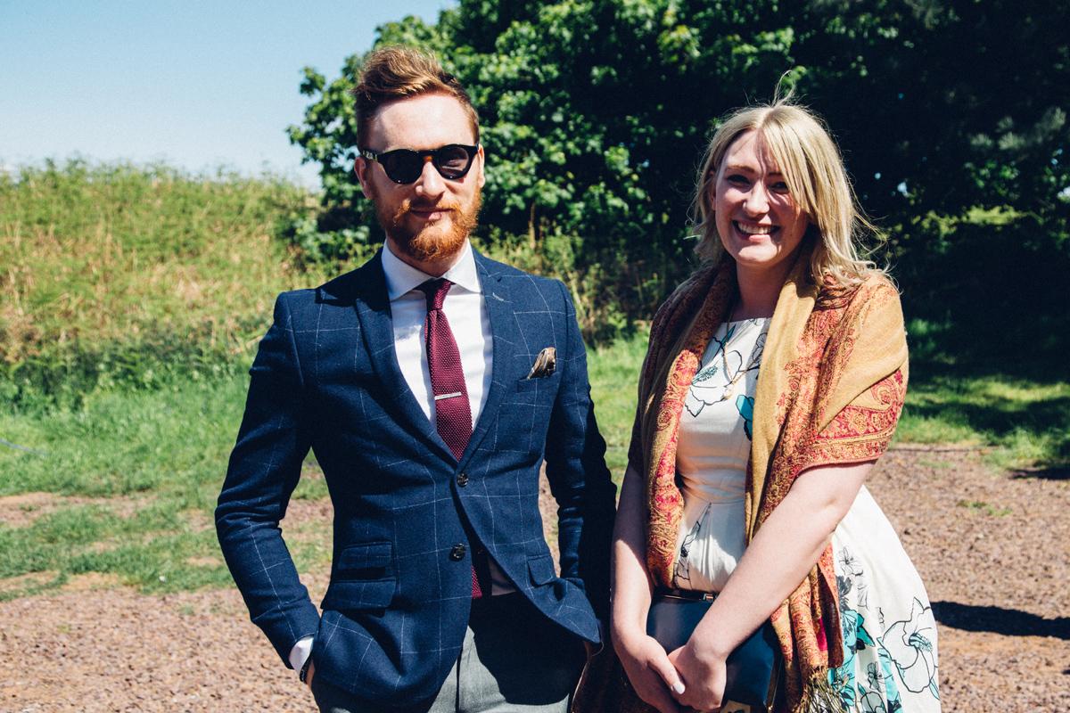 Lindsay&Dave_Log_Cabin_Ravensheugh_Scotland_Thomas_Beetz_Photography_032