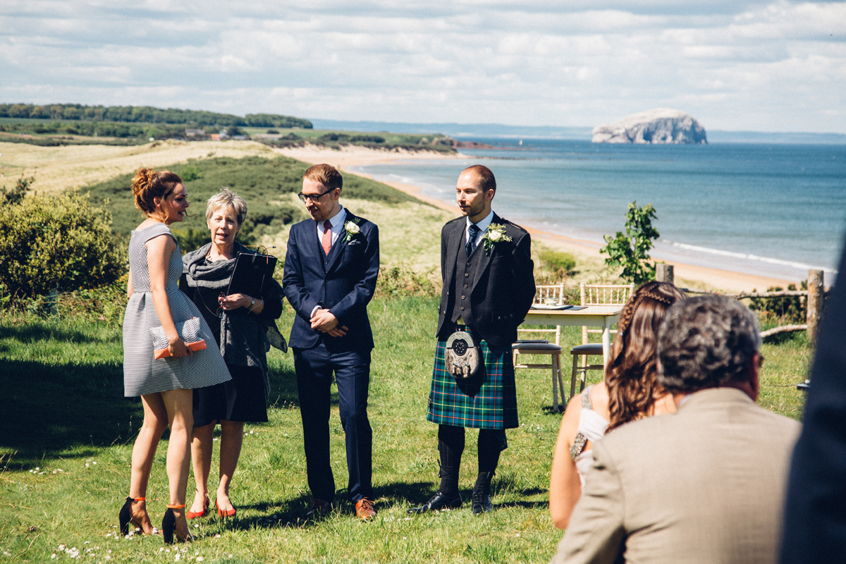 Lindsay&Dave_Log_Cabin_Ravensheugh_Scotland_Thomas_Beetz_Photography_042