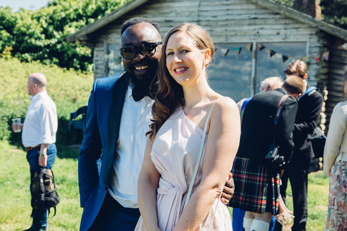 Lindsay&Dave_Log_Cabin_Ravensheugh_Scotland_Thomas_Beetz_Photography_043