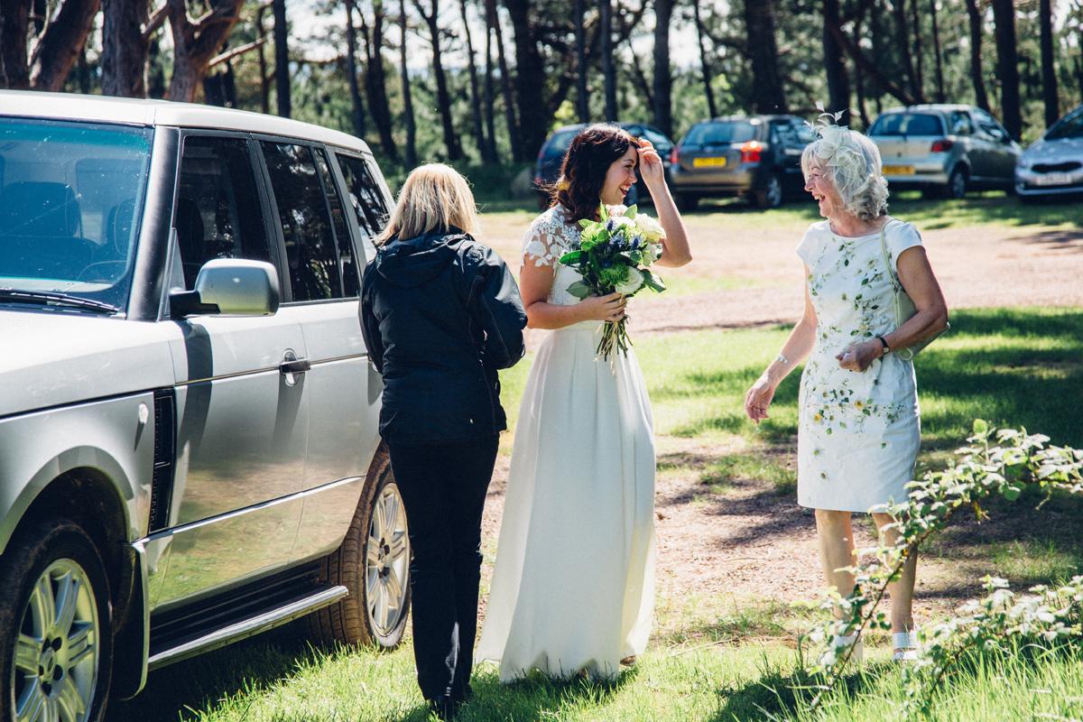 Lindsay&Dave_Log_Cabin_Ravensheugh_Scotland_Thomas_Beetz_Photography_050