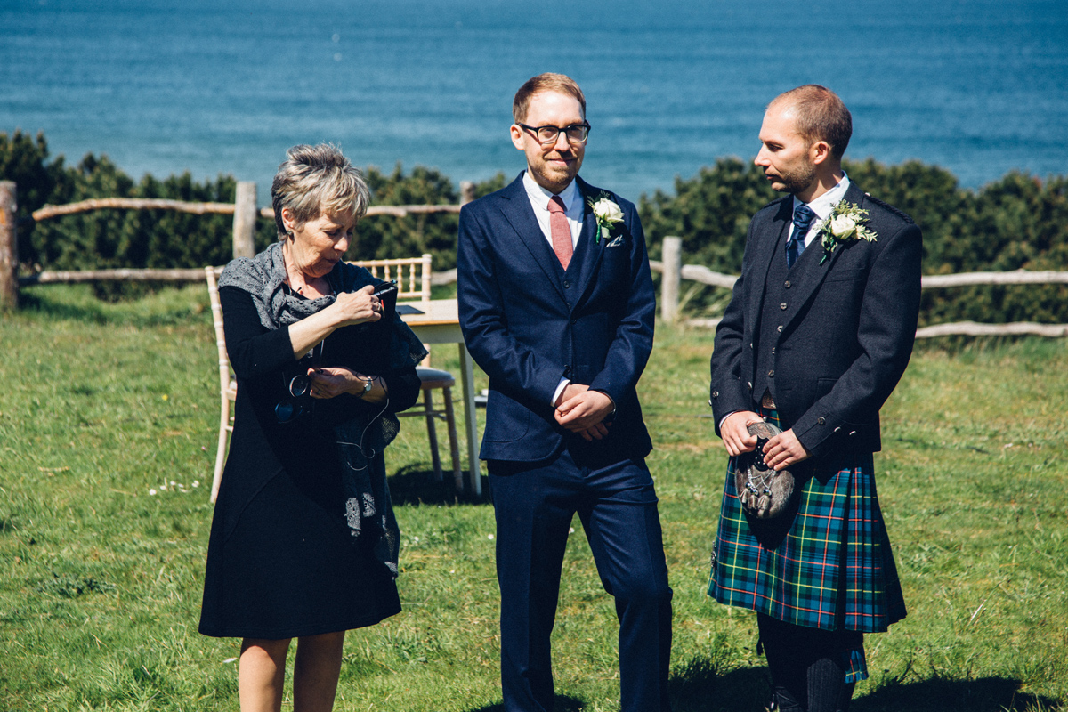 Lindsay&Dave_Log_Cabin_Ravensheugh_Scotland_Thomas_Beetz_Photography_056