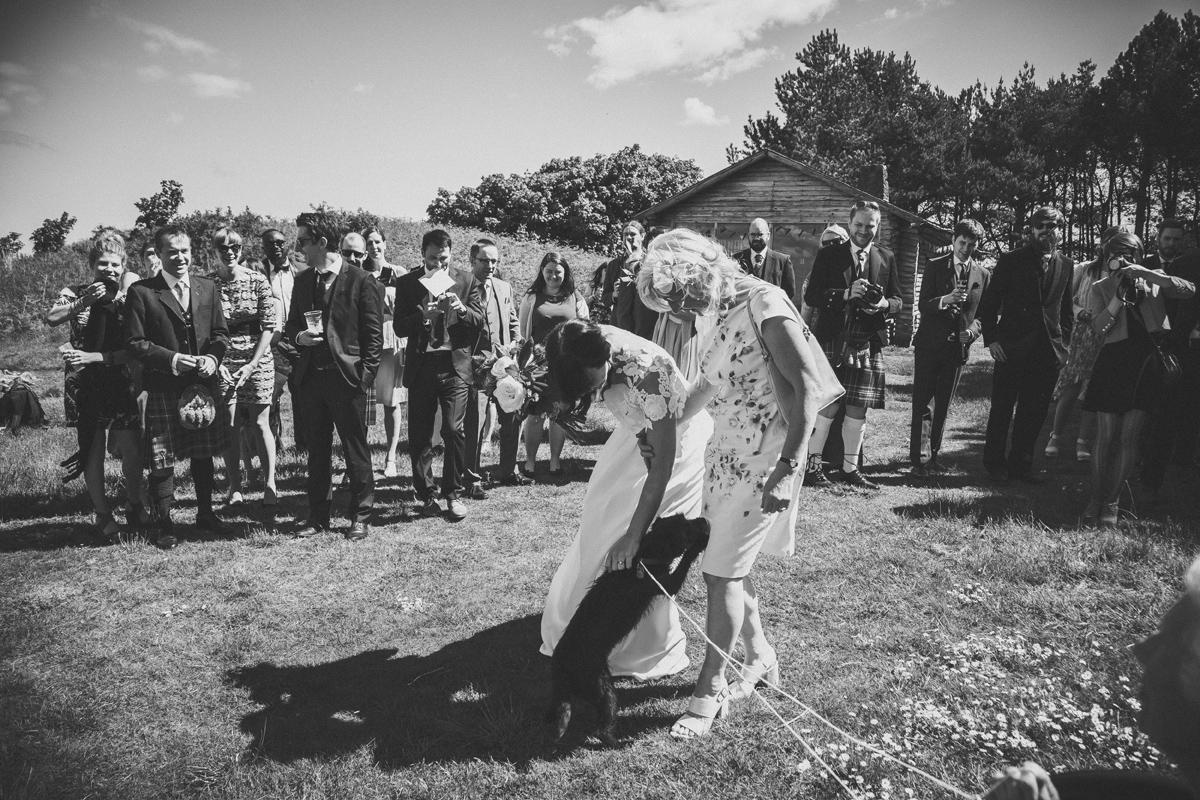 Lindsay&Dave_Log_Cabin_Ravensheugh_Scotland_Thomas_Beetz_Photography_058