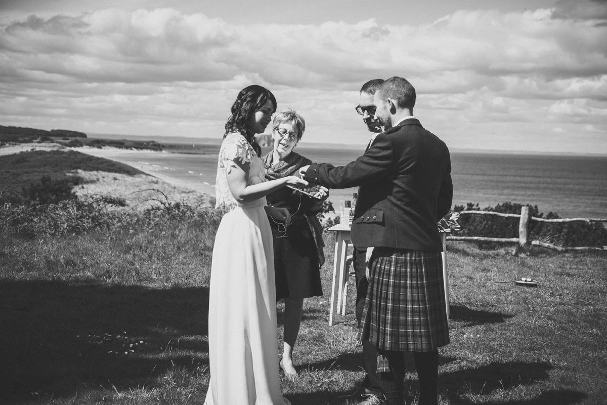 Lindsay&Dave_Log_Cabin_Ravensheugh_Scotland_Thomas_Beetz_Photography_111
