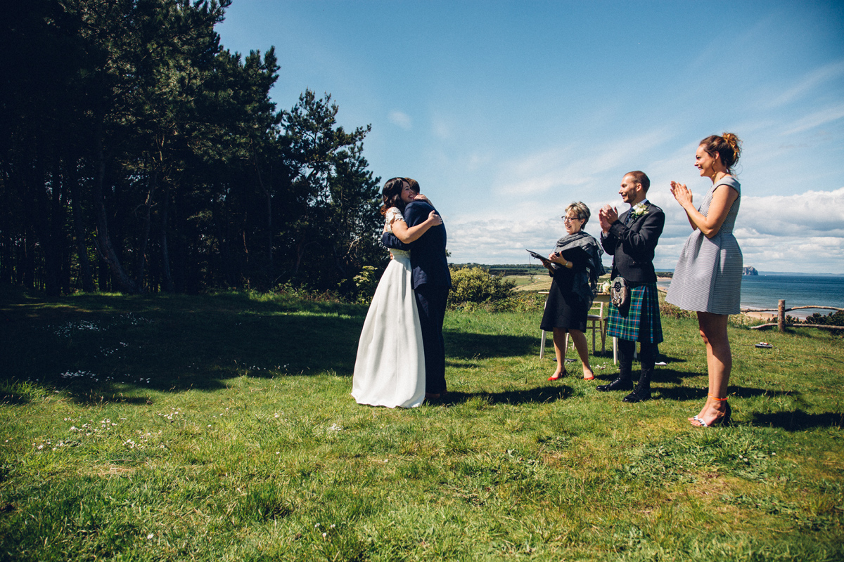 Lindsay&Dave_Log_Cabin_Ravensheugh_Scotland_Thomas_Beetz_Photography_116