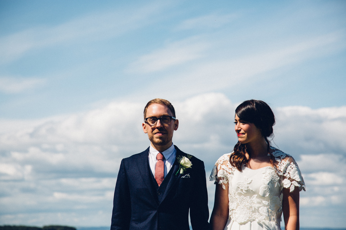 Lindsay&Dave_Log_Cabin_Ravensheugh_Scotland_Thomas_Beetz_Photography_130