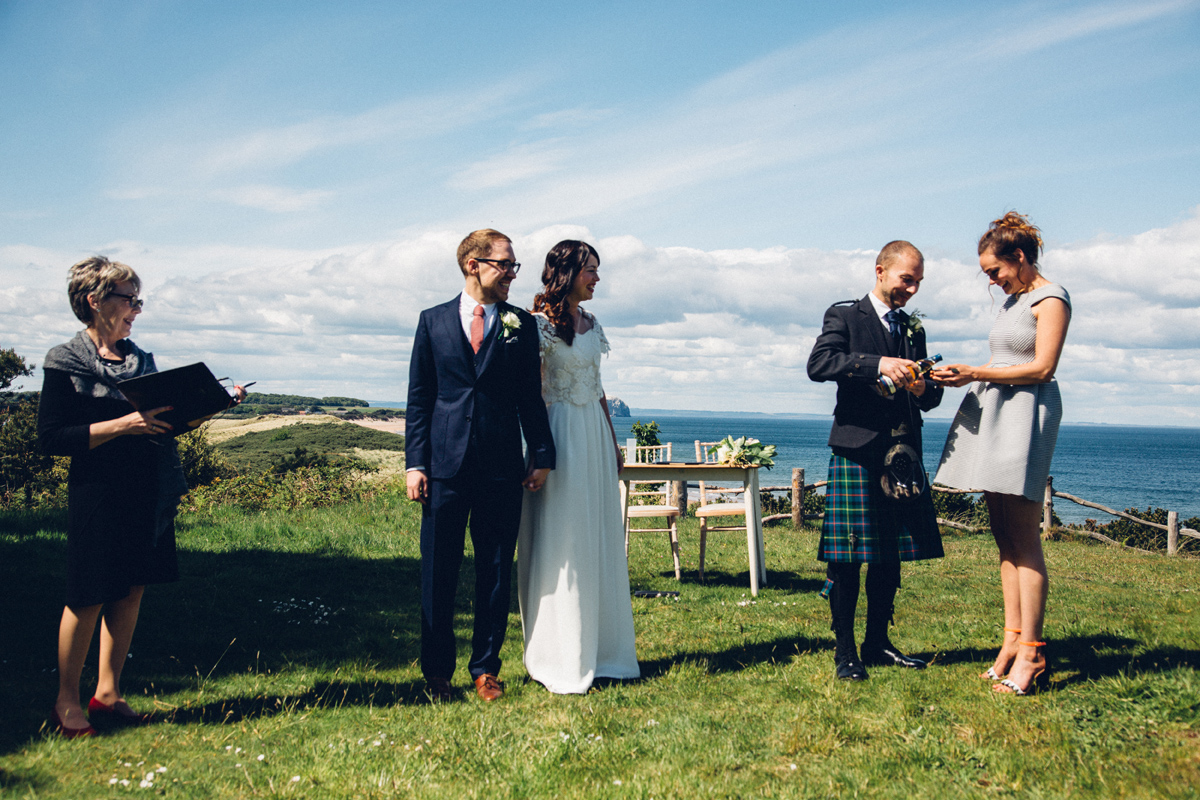 Lindsay&Dave_Log_Cabin_Ravensheugh_Scotland_Thomas_Beetz_Photography_132