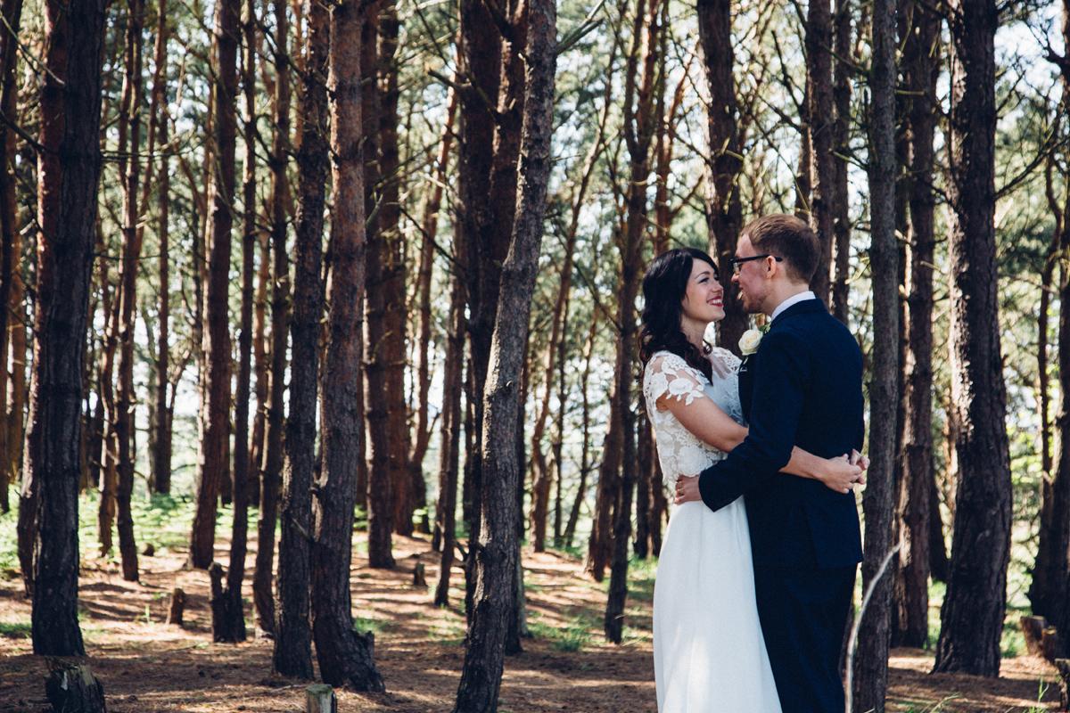 Lindsay&Dave_Log_Cabin_Ravensheugh_Scotland_Thomas_Beetz_Photography_171