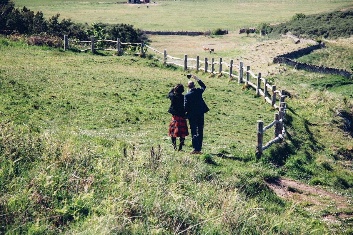 Lindsay&Dave_Log_Cabin_Ravensheugh_Scotland_Thomas_Beetz_Photography_195