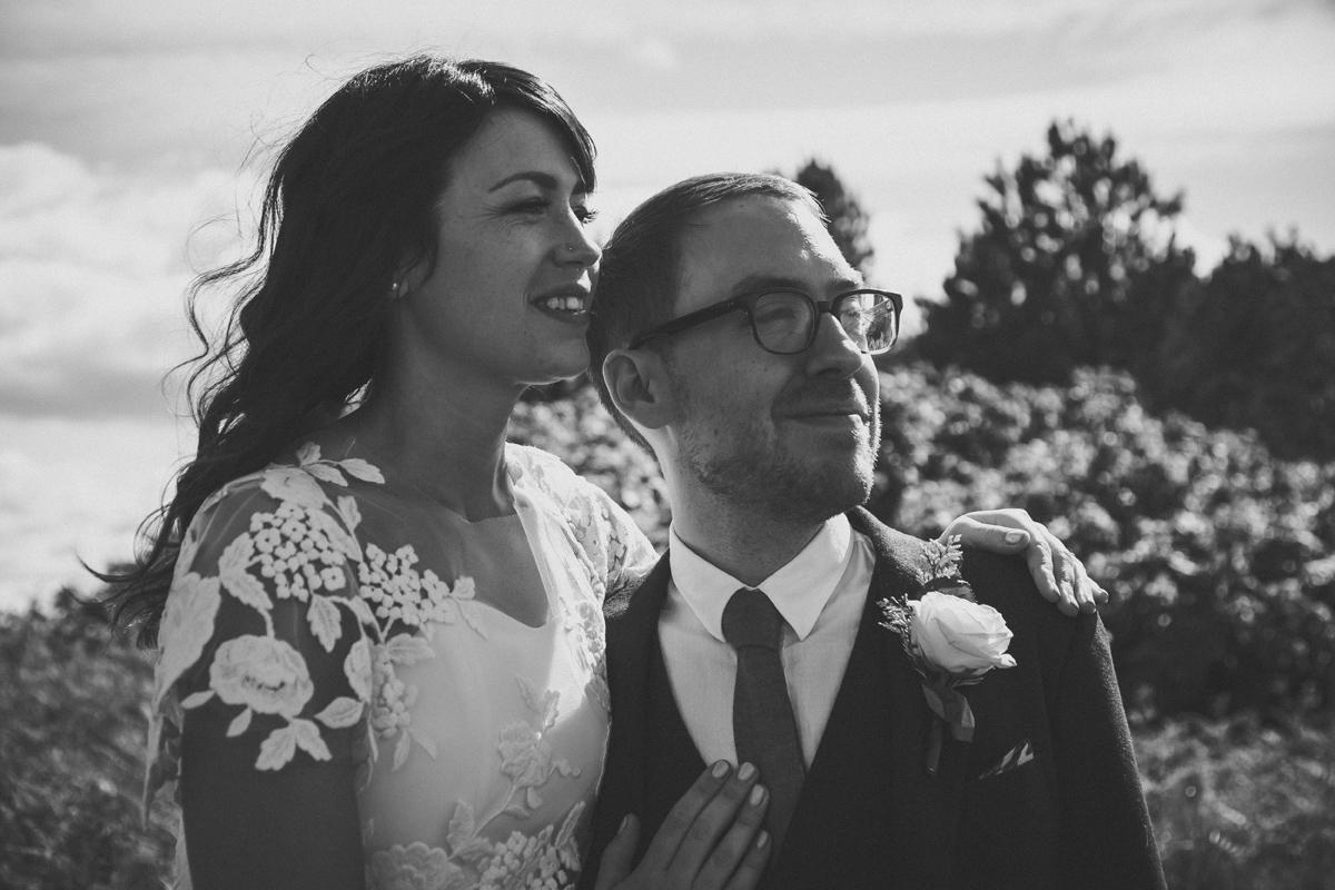 Lindsay&Dave_Log_Cabin_Ravensheugh_Scotland_Thomas_Beetz_Photography_196