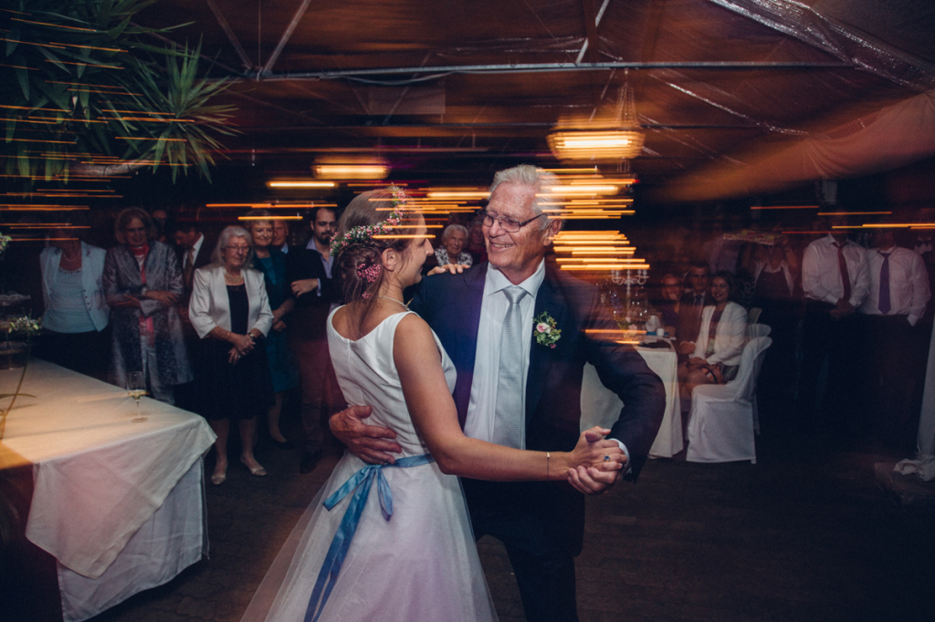 Ariane&Stefan_Alte_Gaertnerei_Taufkirchen_Thomas_Beetz_Photography_845
