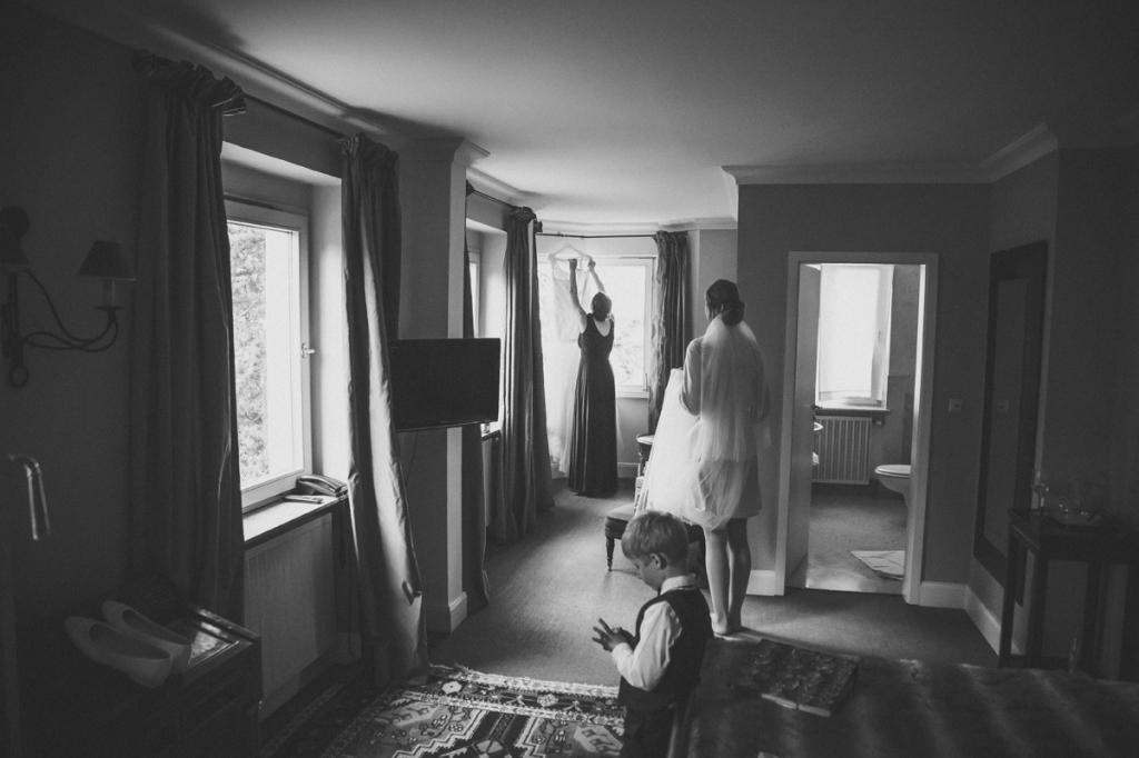 Elena&Daniel_Hotel_Meurer_Grosskarlbach_Thomas_Beetz_Photography_013