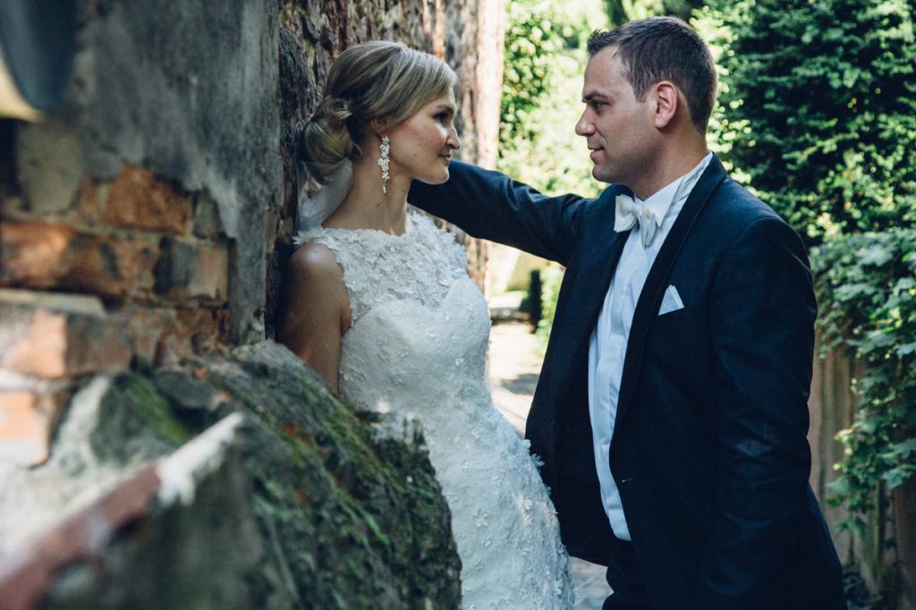 Elena&Daniel_Hotel_Meurer_Grosskarlbach_Thomas_Beetz_Photography_404