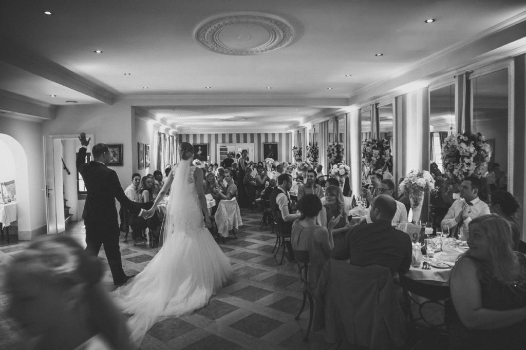Elena&Daniel_Hotel_Meurer_Grosskarlbach_Thomas_Beetz_Photography_421