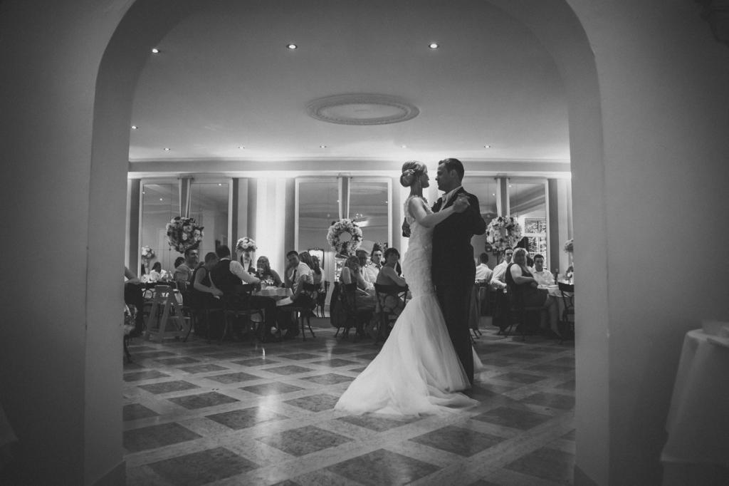Elena&Daniel_Hotel_Meurer_Grosskarlbach_Thomas_Beetz_Photography_492