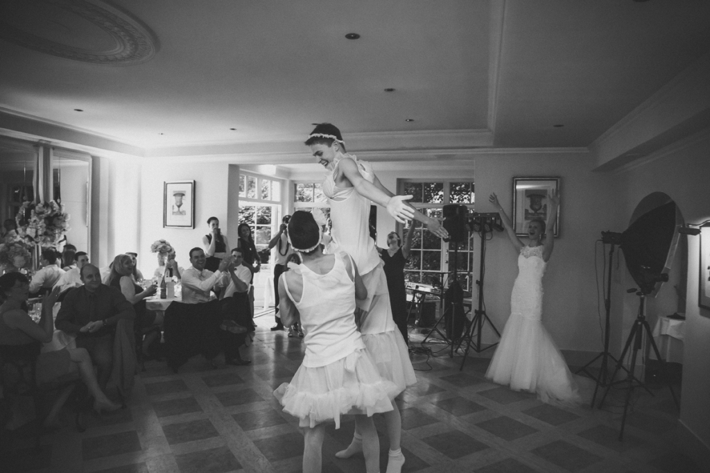 Elena&Daniel_Hotel_Meurer_Grosskarlbach_Thomas_Beetz_Photography_594
