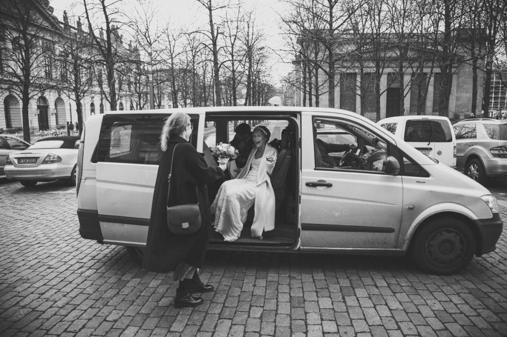 Hochzeit_Svetlana&Simon_Festungsgraben_Berlin_Thomas_Beetz_Photography_007