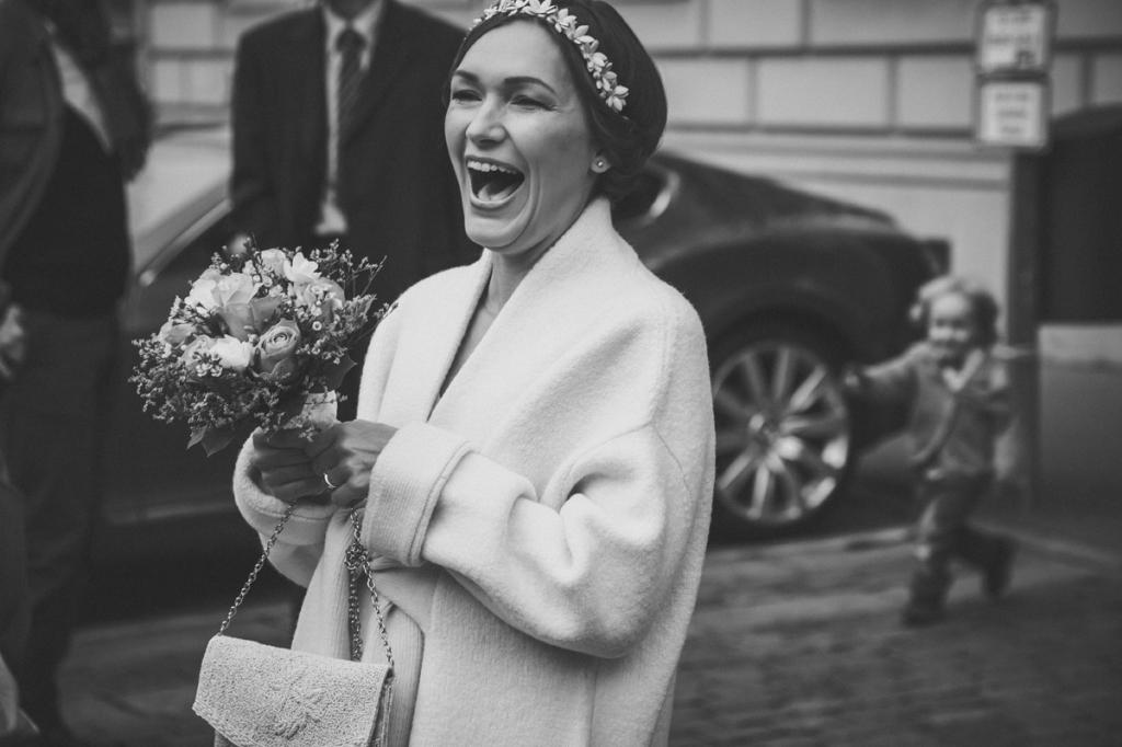 Hochzeit_Svetlana&Simon_Festungsgraben_Berlin_Thomas_Beetz_Photography_038