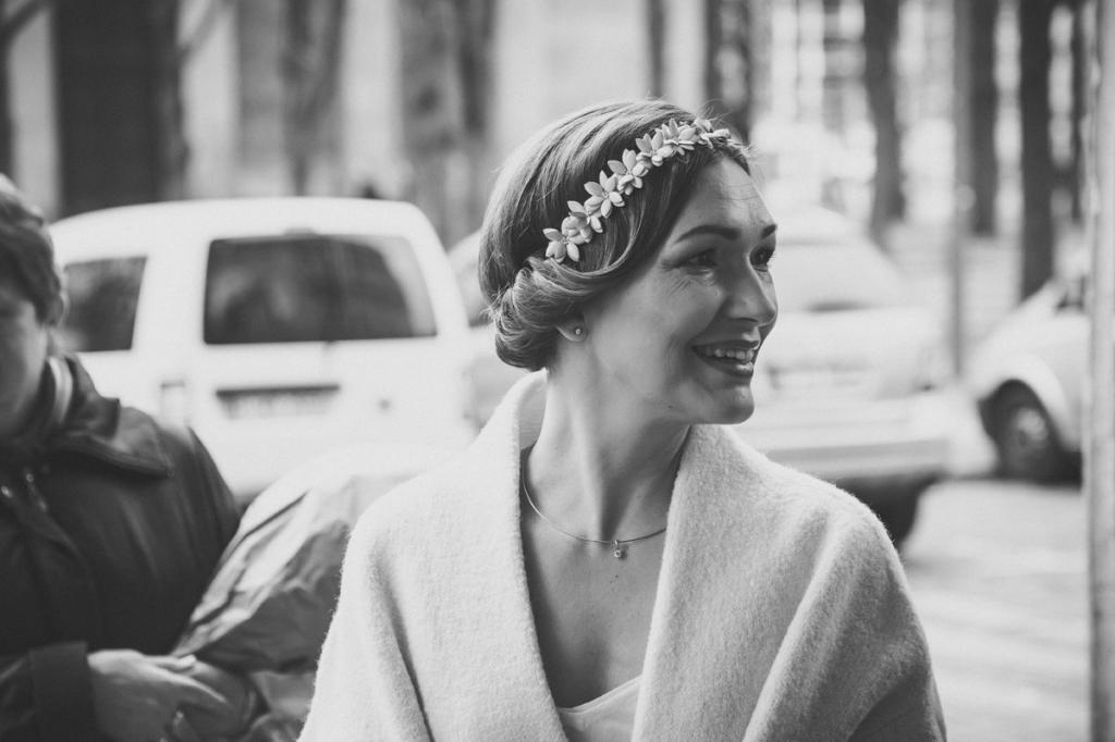 Hochzeit_Svetlana&Simon_Festungsgraben_Berlin_Thomas_Beetz_Photography_048