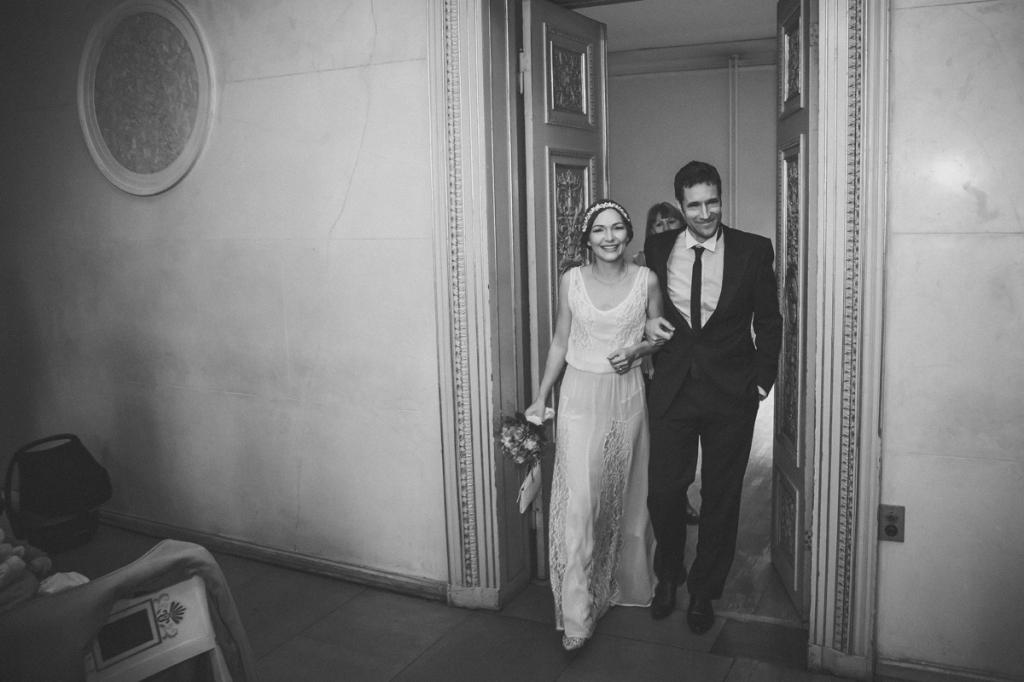 Hochzeit_Svetlana&Simon_Festungsgraben_Berlin_Thomas_Beetz_Photography_056