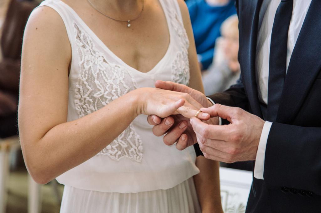 Hochzeit_Svetlana&Simon_Festungsgraben_Berlin_Thomas_Beetz_Photography_076
