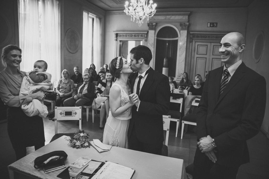 Hochzeit_Svetlana&Simon_Festungsgraben_Berlin_Thomas_Beetz_Photography_080