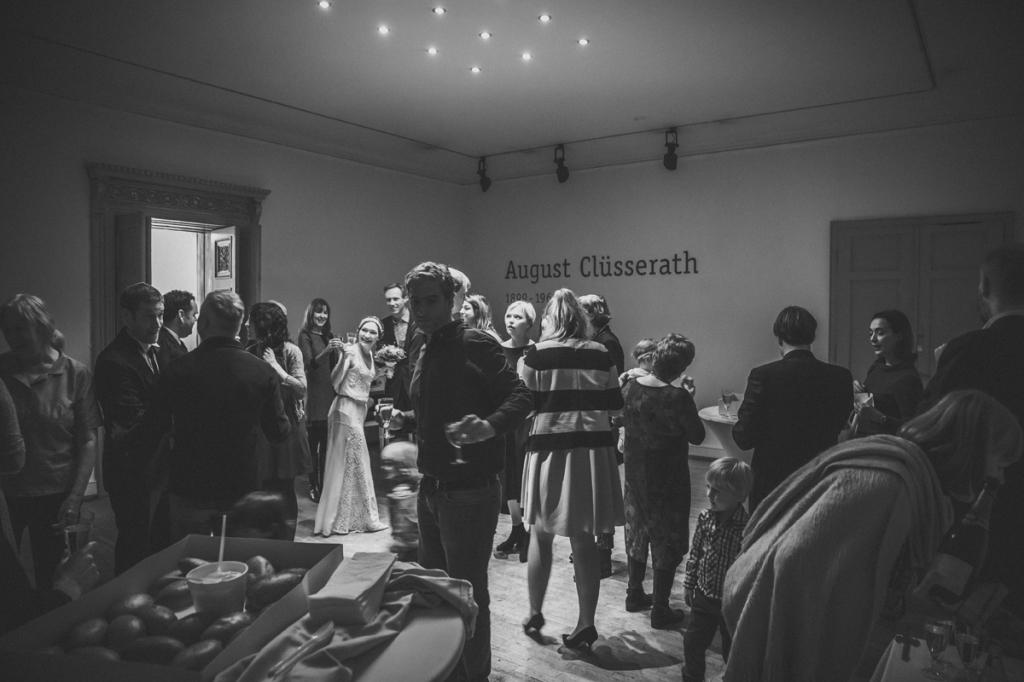 Hochzeit_Svetlana&Simon_Festungsgraben_Berlin_Thomas_Beetz_Photography_111