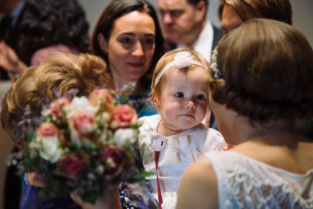 Hochzeit_Svetlana&Simon_Festungsgraben_Berlin_Thomas_Beetz_Photography_118