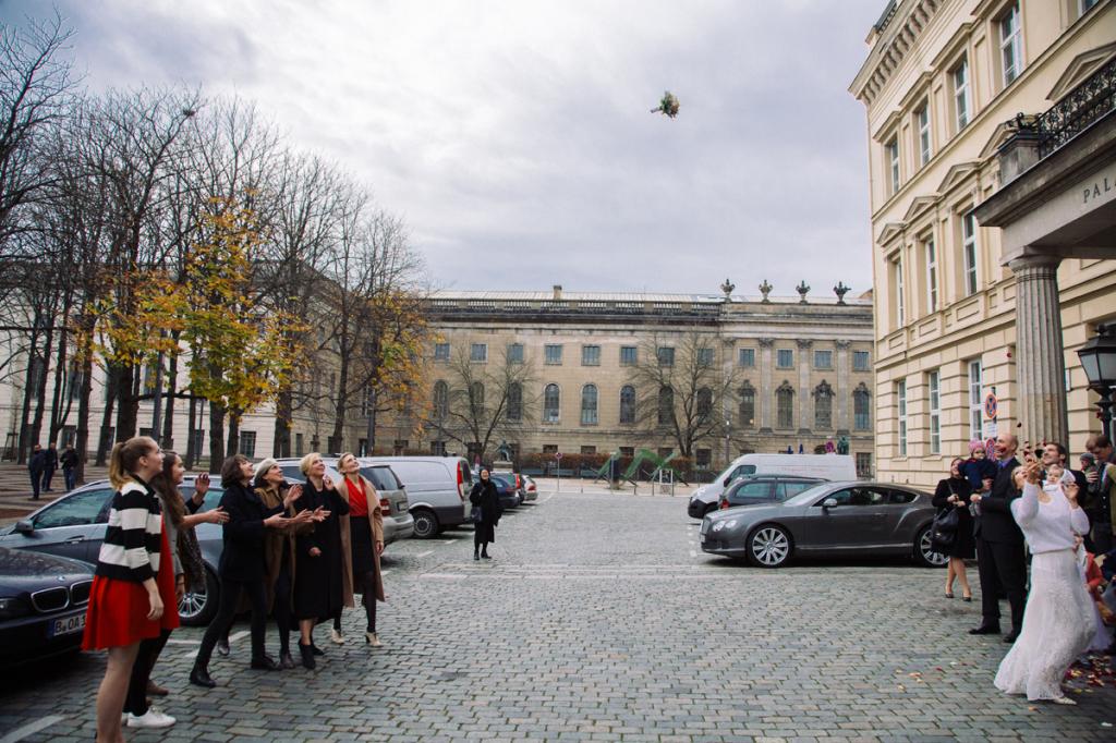 Hochzeit_Svetlana&Simon_Festungsgraben_Berlin_Thomas_Beetz_Photography_140