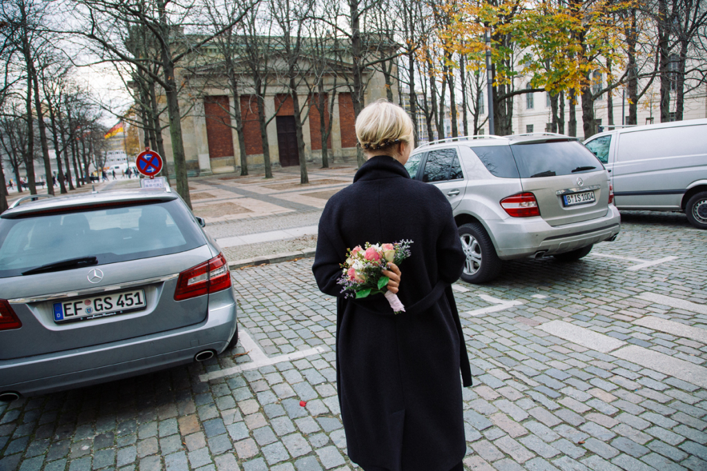 Hochzeit_Svetlana&Simon_Festungsgraben_Berlin_Thomas_Beetz_Photography_145