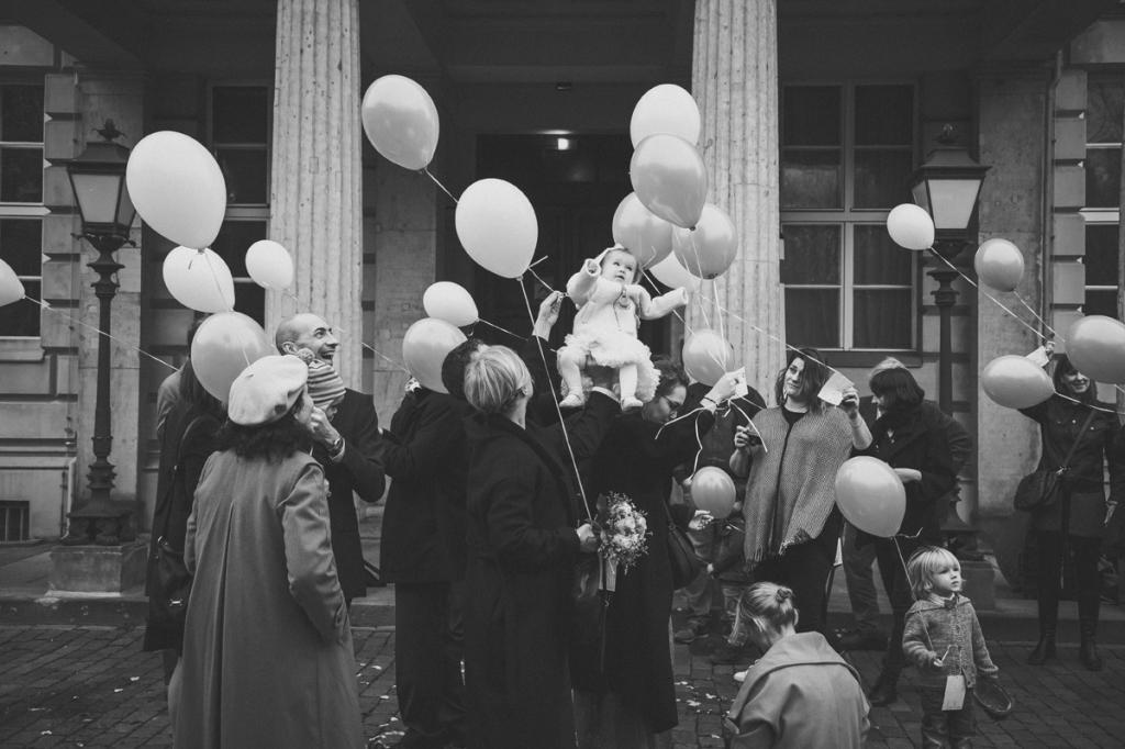 Hochzeit_Svetlana&Simon_Festungsgraben_Berlin_Thomas_Beetz_Photography_162