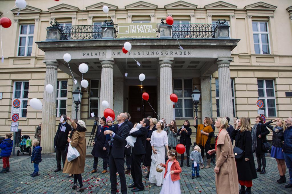 Hochzeit_Svetlana&Simon_Festungsgraben_Berlin_Thomas_Beetz_Photography_166