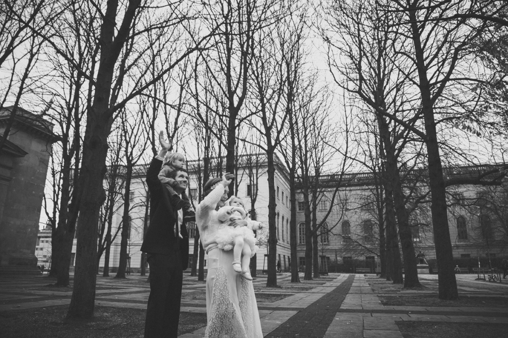 Hochzeit_Svetlana&Simon_Festungsgraben_Berlin_Thomas_Beetz_Photography_180