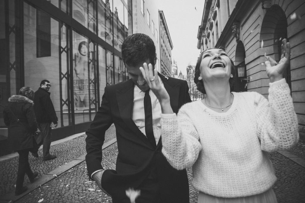 Hochzeit_Svetlana&Simon_Festungsgraben_Berlin_Thomas_Beetz_Photography_191