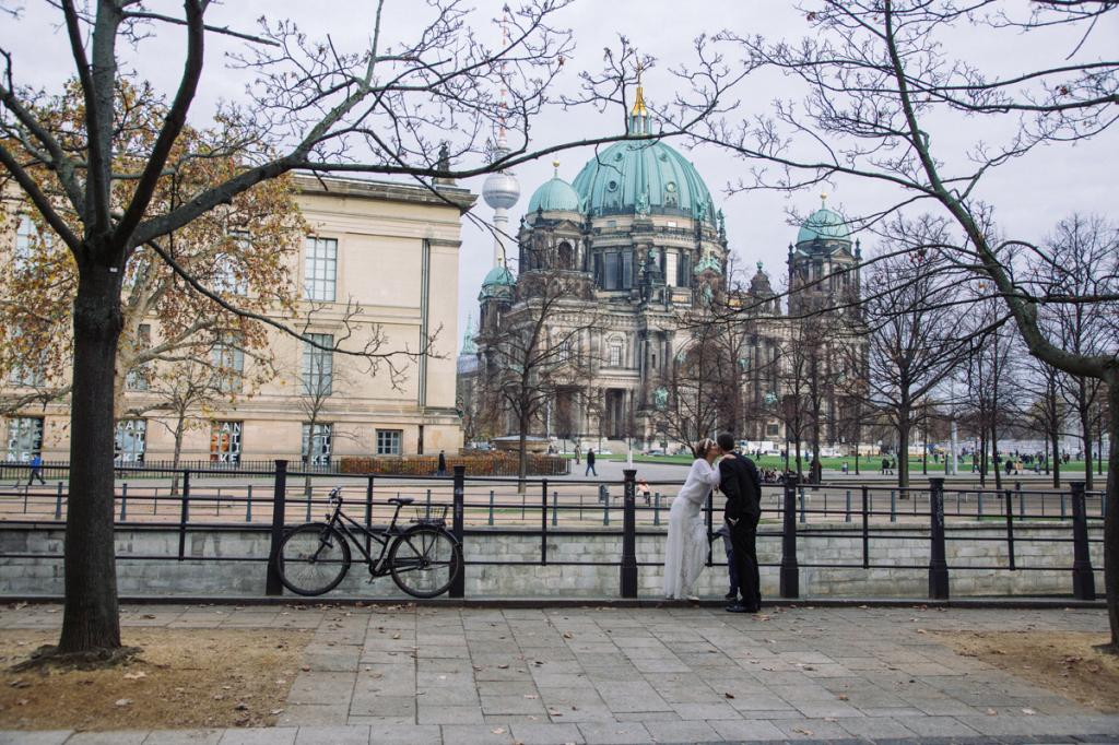 Hochzeit_Svetlana&Simon_Festungsgraben_Berlin_Thomas_Beetz_Photography_193