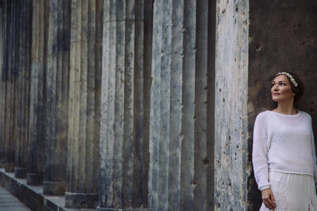 Hochzeit_Svetlana&Simon_Festungsgraben_Berlin_Thomas_Beetz_Photography_204