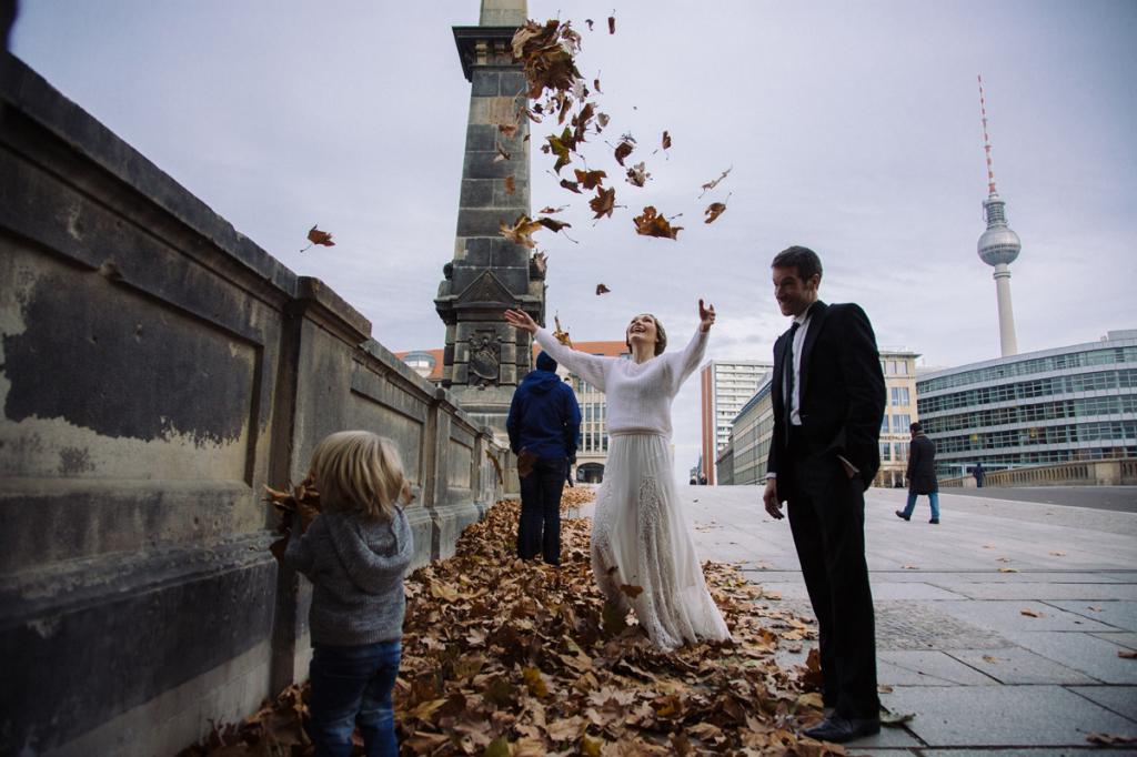 Hochzeit_Svetlana&Simon_Festungsgraben_Berlin_Thomas_Beetz_Photography_212