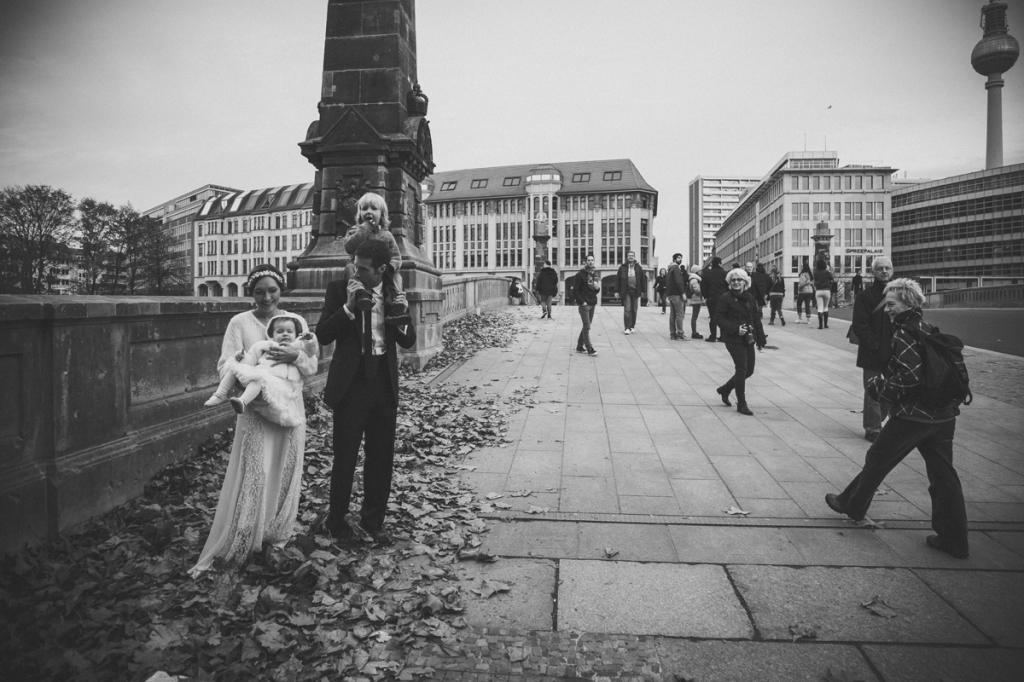 Hochzeit_Svetlana&Simon_Festungsgraben_Berlin_Thomas_Beetz_Photography_217