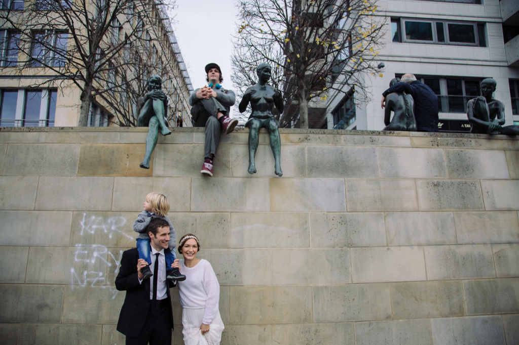 Hochzeit_Svetlana&Simon_Festungsgraben_Berlin_Thomas_Beetz_Photography_228