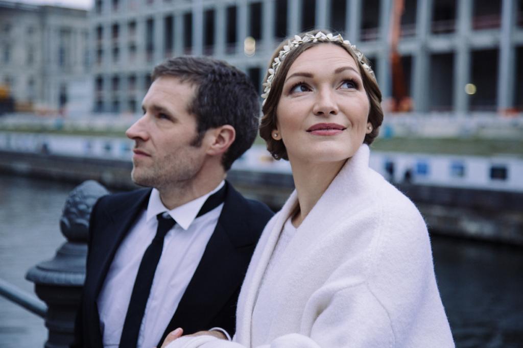 Hochzeit_Svetlana&Simon_Festungsgraben_Berlin_Thomas_Beetz_Photography_237