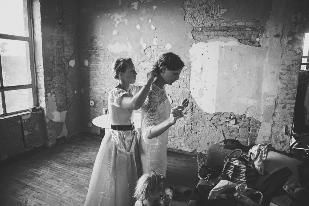 Sophie&Lenz_Alte_Waescherei_Stralau_Berlin_Thomas_Beetz_Photography_013