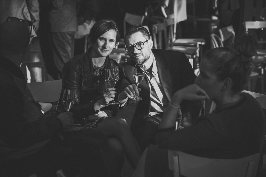 Sophie&Lenz_Alte_Waescherei_Stralau_Berlin_Thomas_Beetz_Photography_334