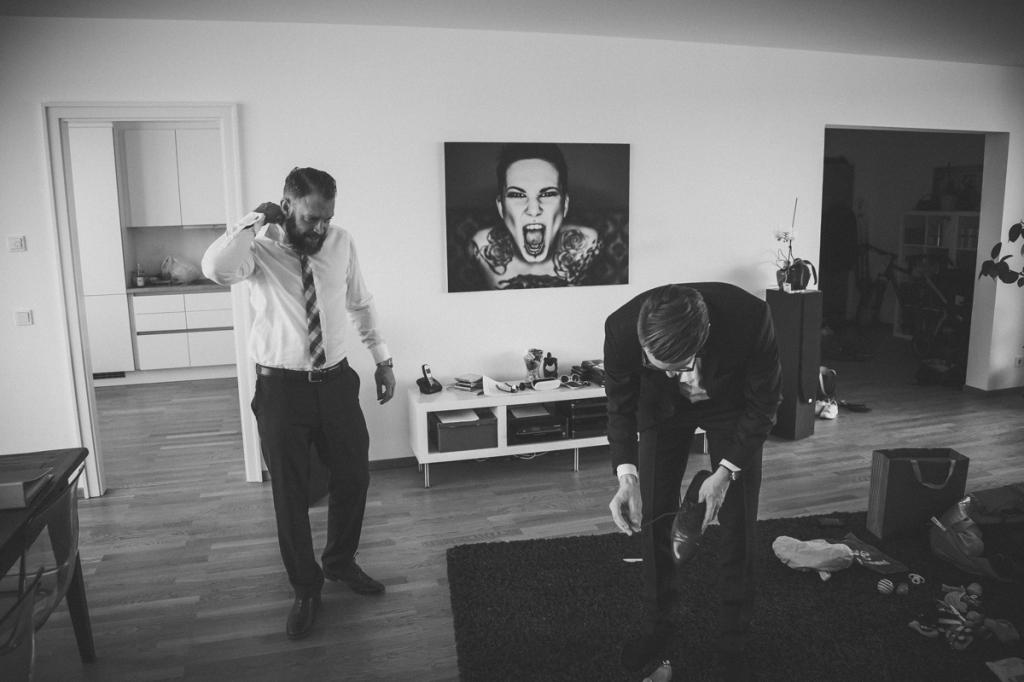 Sori&Mark_Hochzeit_Berlin_Das_Speisezimmer_Thomas_Beetz_Photography_025