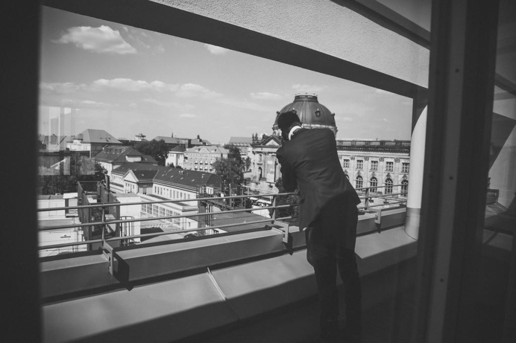 Sori&Mark_Hochzeit_Berlin_Das_Speisezimmer_Thomas_Beetz_Photography_028