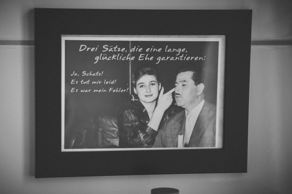 Sori&Mark_Hochzeit_Berlin_Das_Speisezimmer_Thomas_Beetz_Photography_095