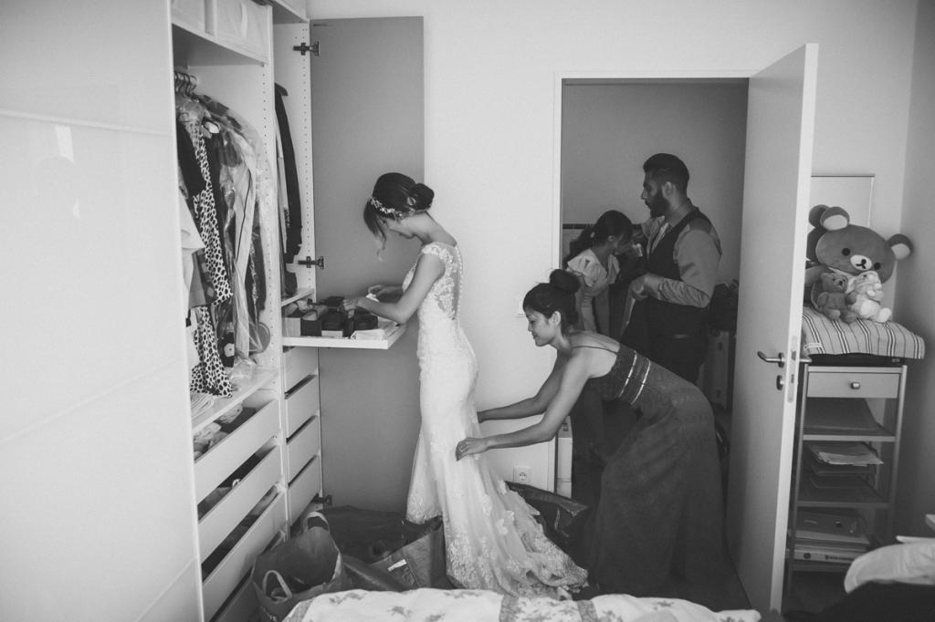 Sori&Mark_Hochzeit_Berlin_Das_Speisezimmer_Thomas_Beetz_Photography_130
