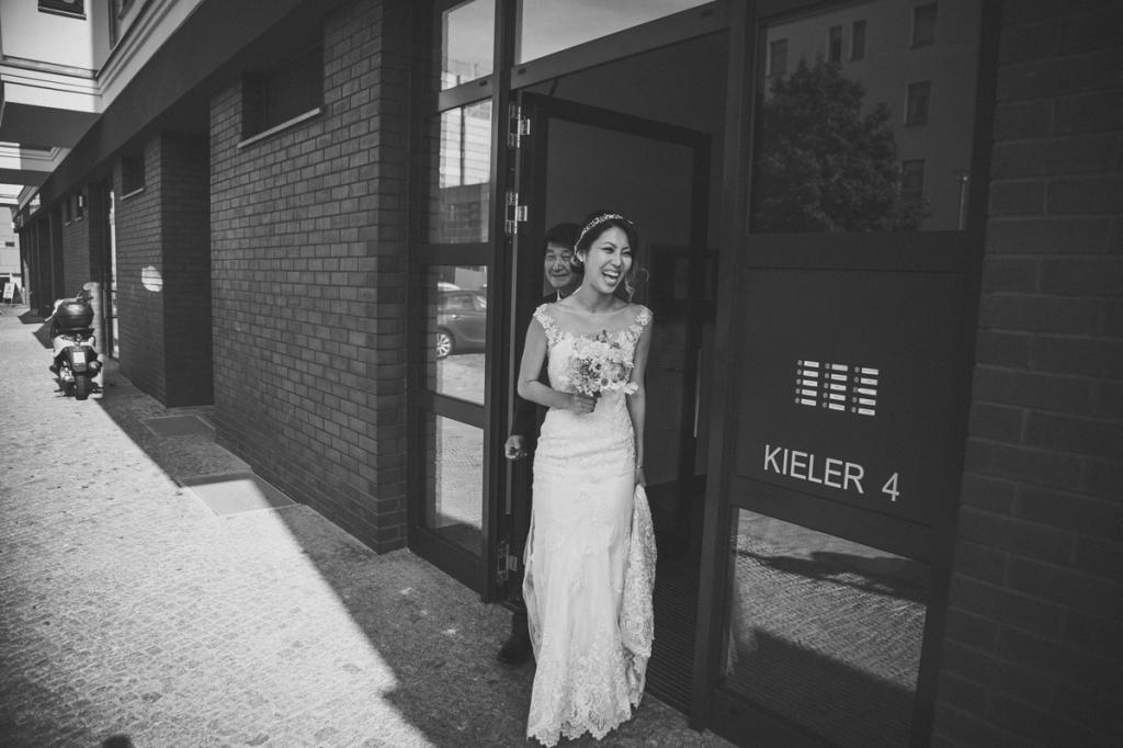 Sori&Mark_Hochzeit_Berlin_Das_Speisezimmer_Thomas_Beetz_Photography_153